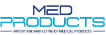 Medproducts